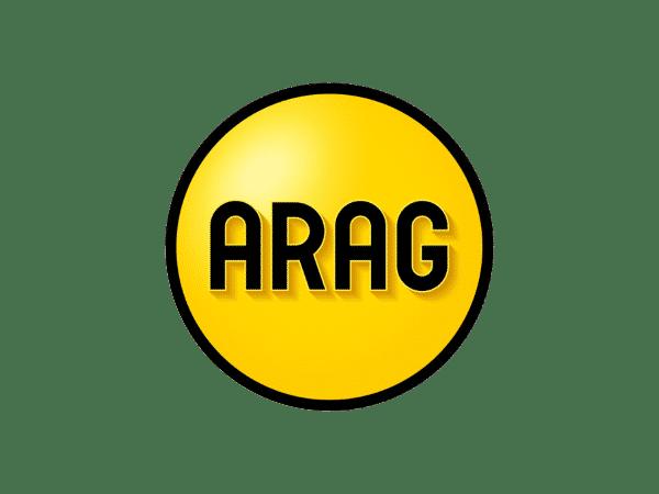 arag-1