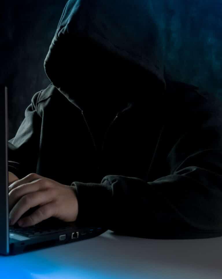 Cyber-Versicherung chiemgau